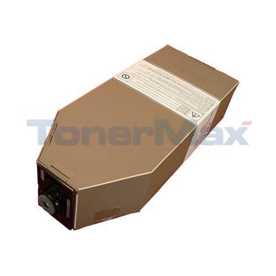 GESTETNER DSC445 TONER BLACK